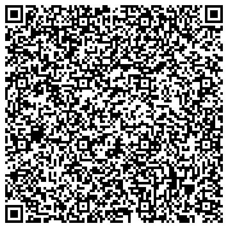 QR-код с контактной информацией организации КАПБОТ Катера, лодки, водные велосипеды, катамараны, обтекатели на грузовые автомобили, моторы