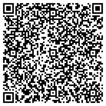 QR-код с контактной информацией организации Дизель Мотор