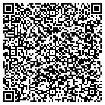 """QR-код с контактной информацией организации ООО """"НПФ АВИАТЕХСЕРВИС"""""""