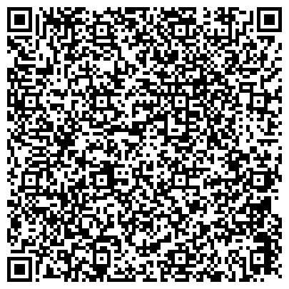 QR-код с контактной информацией организации Интернет-магазин Бензомаг. Бензопилы, мотокосы, сварочные инверторы. Лучшие цены!