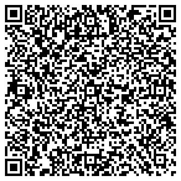 QR-код с контактной информацией организации ООО МЕДИЦИНСКИЙ ЦЕНТР ЗДОРОВЬЕ