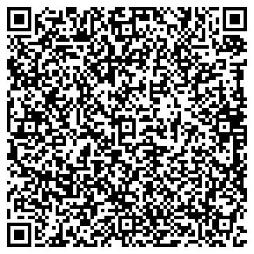 QR-код с контактной информацией организации ООО Гранит плюс