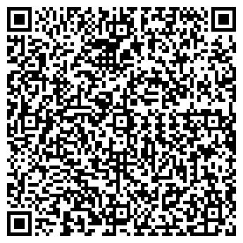 QR-код с контактной информацией организации СТАНКОТОРГ