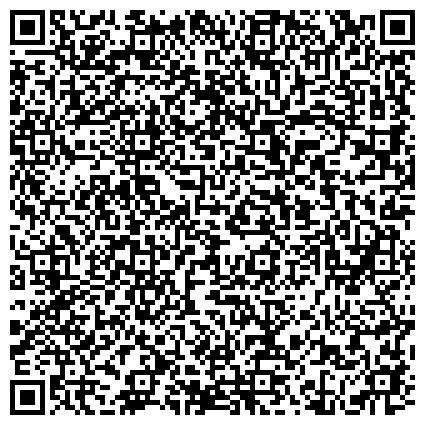 QR-код с контактной информацией организации Общество с ограниченной ответственностью ООО «Прок» — механические счетчики топлива, жидкостей, топливо-заправочное оборудование