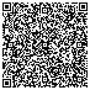 QR-код с контактной информацией организации ЧП «СОЮЗ»