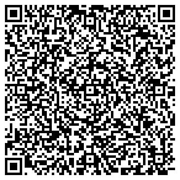 QR-код с контактной информацией организации Общество с ограниченной ответственностью ТОВ «СКБ Электроаппарат»