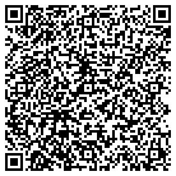 """QR-код с контактной информацией организации Частное предприятие """"АГРОКОНТРАКТ"""""""