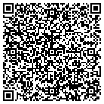 QR-код с контактной информацией организации Promsale