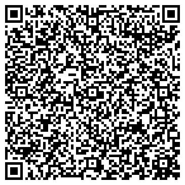 """QR-код с контактной информацией организации Частное предприятие Интернет-магазин """"Тепло"""""""
