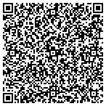 QR-код с контактной информацией организации №1 БАЗА ПЛОДООВОЩТОРГ