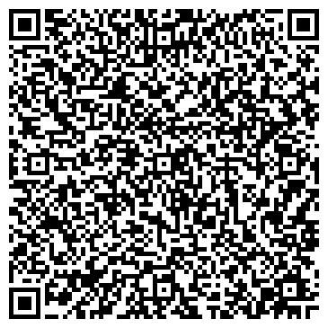 """QR-код с контактной информацией организации Субъект предпринимательской деятельности Интернет-магазин """"Эконом-маркет"""""""