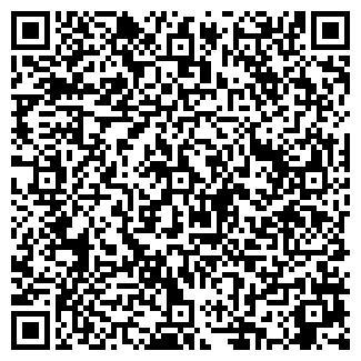 QR-код с контактной информацией организации Титан