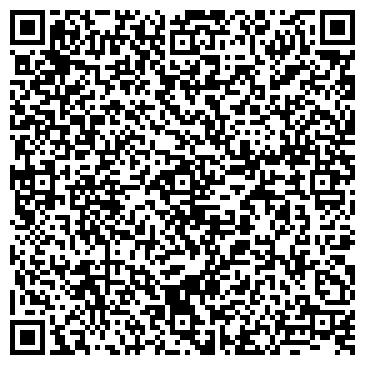 QR-код с контактной информацией организации Субъект предпринимательской деятельности ФЛП РЕДЯ К. А.