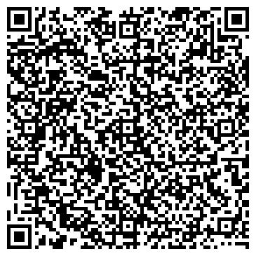 """QR-код с контактной информацией организации Общество с ограниченной ответственностью ООО """"ТД Надежный контакт"""""""