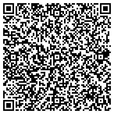 """QR-код с контактной информацией организации Общество с ограниченной ответственностью ООО НПП """"Норма"""""""