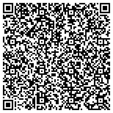 """QR-код с контактной информацией организации Другая ПАО """"Запорожский механический завод"""""""