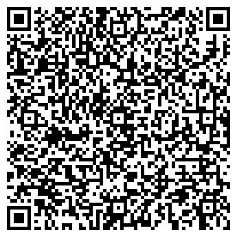 QR-код с контактной информацией организации №5 БАЗА ПЛОДООВОЩТОРГ