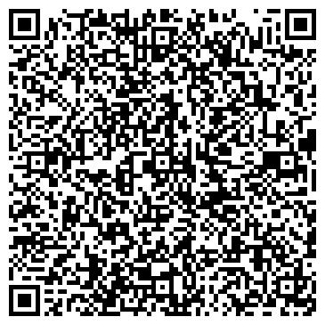 """QR-код с контактной информацией организации ООО """"ТК """"Технокомплект"""""""