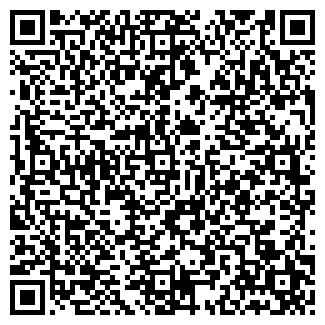 """QR-код с контактной информацией организации чп""""МАЯК"""""""
