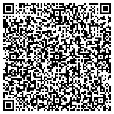 QR-код с контактной информацией организации БАЗА ПЛОДООВОЩТОРГ №1