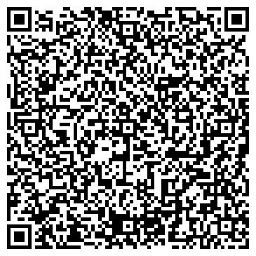 QR-код с контактной информацией организации TKD KABEL Украина