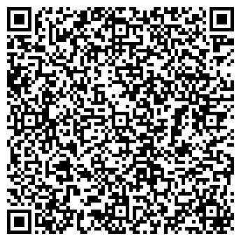 QR-код с контактной информацией организации МЧП «Алькон», Частное предприятие