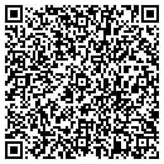 QR-код с контактной информацией организации Частное предприятие ЧП Сафронов