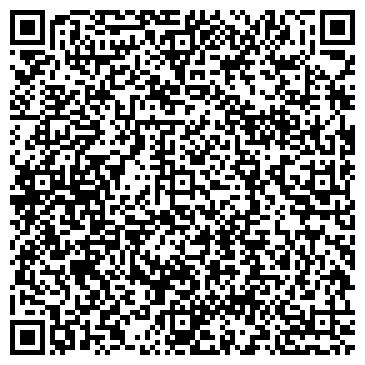QR-код с контактной информацией организации Компания Александр Яхтс, Общество с ограниченной ответственностью