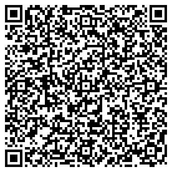 QR-код с контактной информацией организации БАЗА ПЛОДООВОЩТОРГ №2
