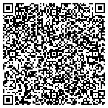 QR-код с контактной информацией организации Общество с ограниченной ответственностью ООО «Новый Стиль Агро»