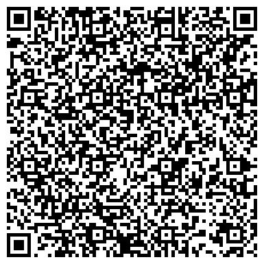"""QR-код с контактной информацией организации ТОВ """"ТІАМАТ-ТРЕЙД"""""""