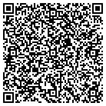 QR-код с контактной информацией организации ЧП Остапенко
