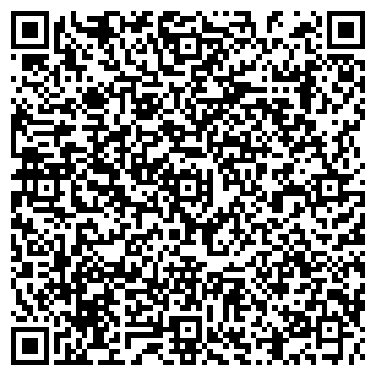 QR-код с контактной информацией организации ЧП Ермаков Р. Н.,