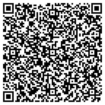 QR-код с контактной информацией организации БАЗА ПЛОДООВОЩТОРГ №4