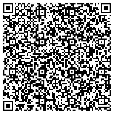 QR-код с контактной информацией организации Общество с ограниченной ответственностью ООО «Кабельная Компания»