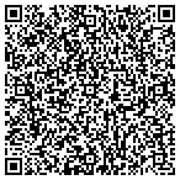 QR-код с контактной информацией организации Технотек, НПП ООО