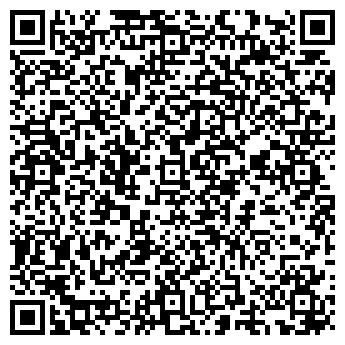 """QR-код с контактной информацией организации ЧП """"Волга-2"""""""