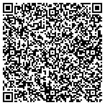QR-код с контактной информацией организации Общество с ограниченной ответственностью Укрпромпружина
