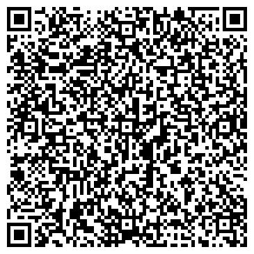 """QR-код с контактной информацией организации ООО ПО """"Азовпроммаш"""""""