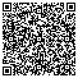 QR-код с контактной информацией организации Элситон, ЧАО