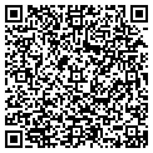 QR-код с контактной информацией организации GPS-SherLock, ООО