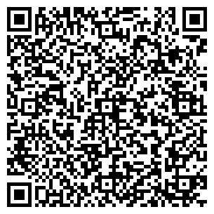 QR-код с контактной информацией организации Эпос, ЧАО