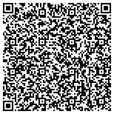 QR-код с контактной информацией организации Автоматизированные системы НПК, ООО