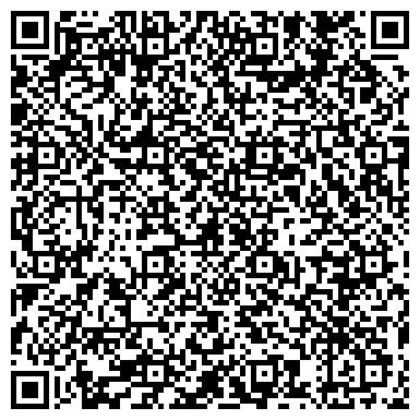 QR-код с контактной информацией организации Металлокомплект, ЧП