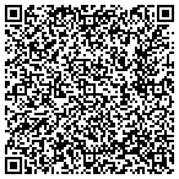 QR-код с контактной информацией организации Общество с ограниченной ответственностью ООО «ТОВ Певаг Украина»