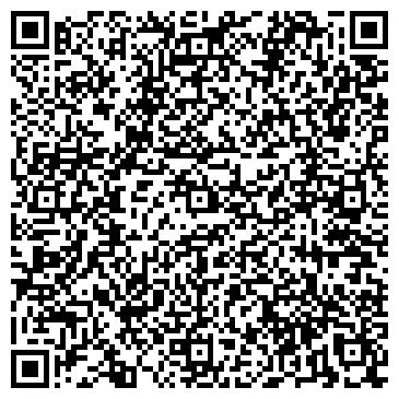 QR-код с контактной информацией организации Полтавщина, ООО ПКФ