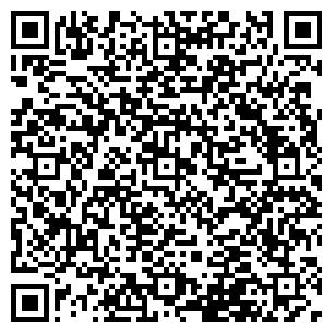QR-код с контактной информацией организации ФОП Томчук А.М.