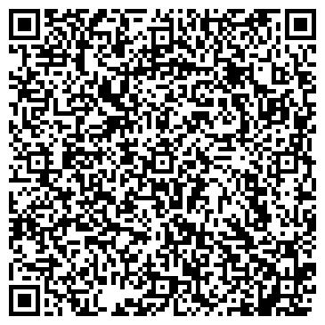 QR-код с контактной информацией организации Рост, ООО НПП