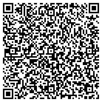 QR-код с контактной информацией организации Ясмарина, ООО