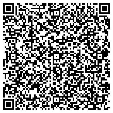 QR-код с контактной информацией организации Atego, Компания